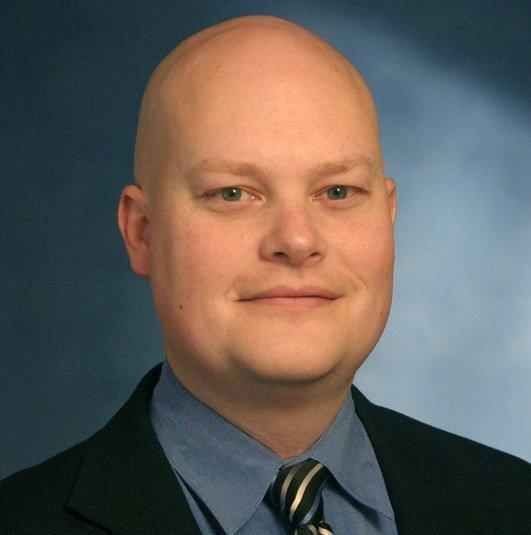 Michael Cloin