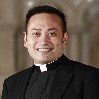 Fr. Leo